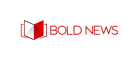 https://paintmywalls.in/wp-content/uploads/2016/07/logo-bold-news.png