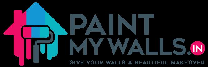 PMW_Logo