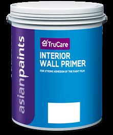 interior wall primer