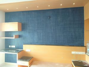 House painting painters in kottayam